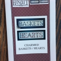 Baskets Hearts