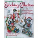 Donna Kooler's Ulitmate Stocking Collection