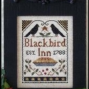 Blackbird Inn