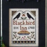 LHN Blackbird Inn