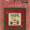Hope 12 Blessings of Christmas