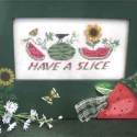 Have A Slice
