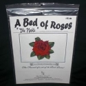 A Bed of Roses Noble