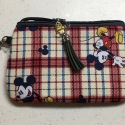 19396 mickey makeup bag