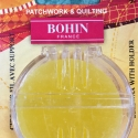 Bohin Beeswax & Holder